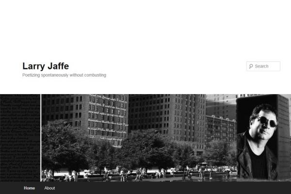 larryjaffe-home-600×400